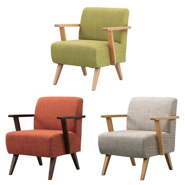 【送料無料】 チェア ナチュラル チェア チェアー 椅子 いす イス シンプル インテリア 一人暮らし かわいい おしゃれ 家具 ファブリック ファブリックチェア ファブリックチェアー 家具 ダイニングチェア ダイニングチェアー 肘