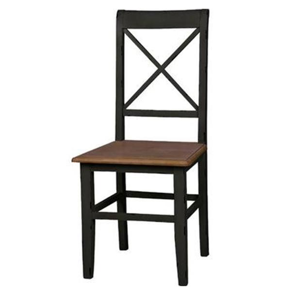 【送料無料】ダイニングチェア 1脚 単品 チェアー ダイニングチェアー チェア 食卓椅子 いす イス ダイニングイス 椅子 店舗 カフェ ショップ アンティーク風 ヨーロッパ調 インテリア 家具 おしゃれ ガーリー
