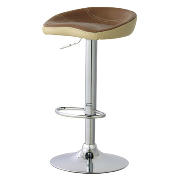 【送料無料】 カウンターチェア 背もたれなし ハイチェアー シンプル カフェ シンプル オシャレ おしゃれ お洒落 洗練 バーチェアー バーチェア バースツール カウンターチェア カウンターチェアー チェア チェアー 椅子 イス