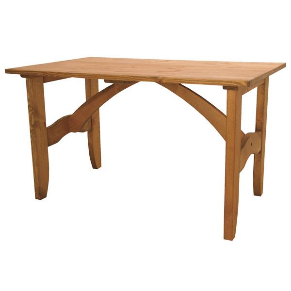 【送料無料】 1200 ダイニングテーブル ダイニングテーブル 食卓 テーブル つくえ 北欧 食卓テーブル 幅1200 1200mm おしゃれ カフェ風 センターテーブル 長方形 四角 ナチュラル キッチン シンプル 木製