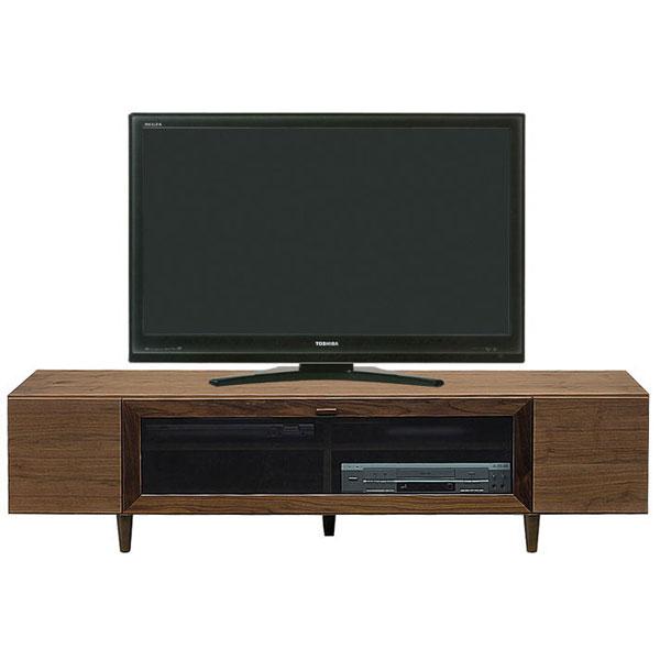 【送料無料】 【おまけ付】160 TVボード(BR/NA) テレビ台 日本製