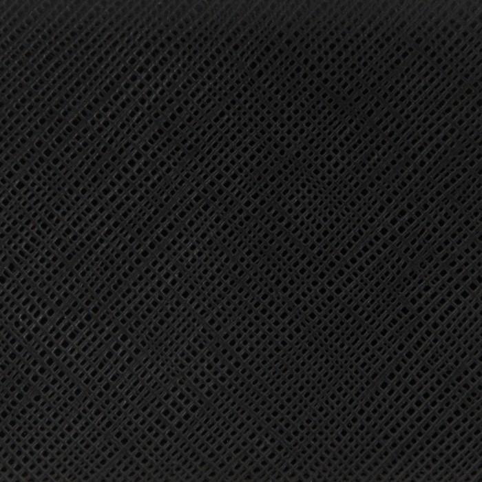 FINAL SALE フェラガモ FERRAGAMOカーフスキン パスケース 22C234 0007 0010VSUzMqp