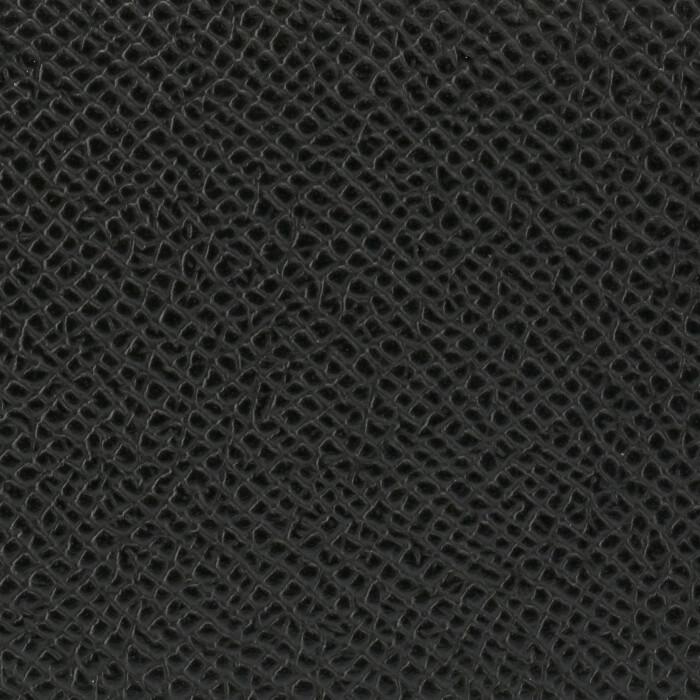 フェラガモ FERRAGAMO レディース ガンチーニ 二つ折り長財布 ブラック 22D150 0007 00100PnkwO8XN