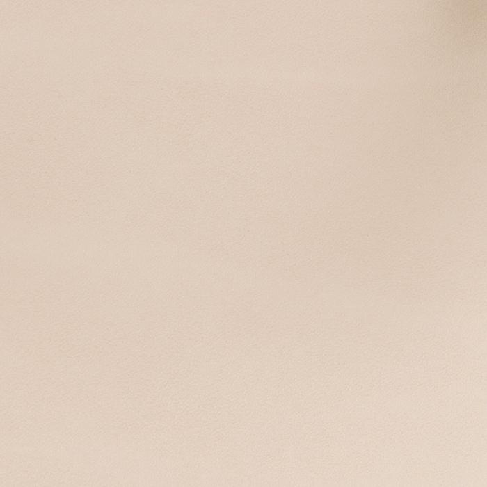 ジャンニ キャリーニ GIANNI CHIARINI 2020年春夏新作 トートバッグ TWENTY トゥエンティ 通勤バッグdxChtsQrB