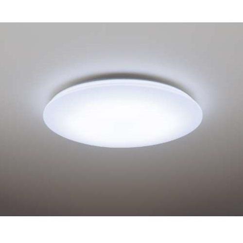 【長期保証付】パナソニック HH-CE0834A LEDシーリングライト 調光・調色タイプ ~8畳 リモコン付