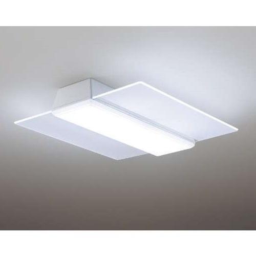 パナソニック HH-CE1296A LEDシーリングライト 調光・調色タイプ ~12畳 リモコン付