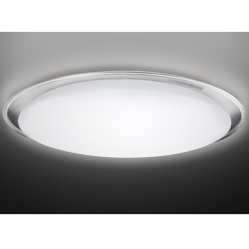 新しい 【長期保証付】東芝 NLEH08011ALC LEDシーリングライト LEDシーリングライト 調光・調色タイプ 調光・調色タイプ ~8畳 NLEH08011ALC リモコン付, ミナミコマグン:58b58026 --- polikem.com.co