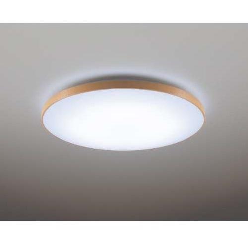 【長期保証付】パナソニック HHCE1232A LEDシーリングライト 調光・調色タイプ ~12畳 リモコン付