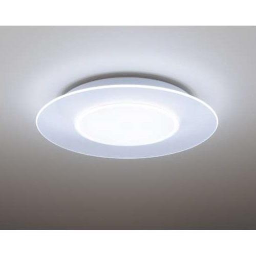 【長期保証付】パナソニック HHCE1492A LEDシーリングライト 調光・調色タイプ ~14畳 リモコン付