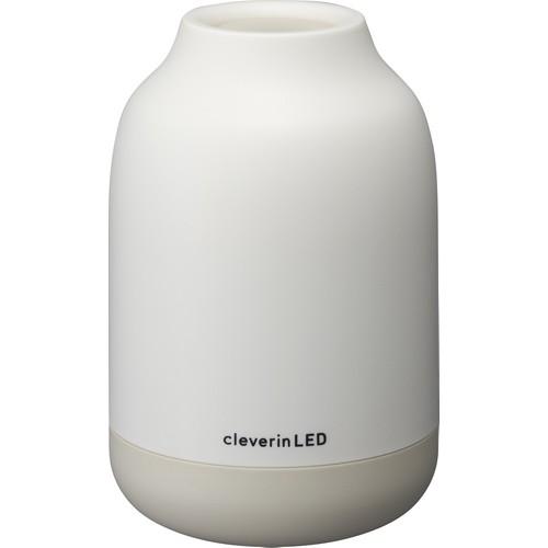 在庫あり 14時までの注文で当日出荷可能 ドウシシャ UGLC-1061IV アイボリー 適用畳数 消臭器ポット クレベリン除菌 安全 ~6畳 数量限定アウトレット最安価格
