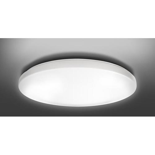 【長期保証付】東芝 NLEH14001A-LC LEDシーリングライト 調光・調色タイプ ~14畳 リモコン付