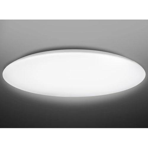 【長期保証付】東芝 NLEH12010A-LC シーリングライト 調光・調色タイプ ~12畳 リモコン付