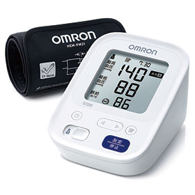大注目 在庫あり 14時までの注文で当日出荷可能 オムロン HCR-7202 上腕式血圧計 大人気