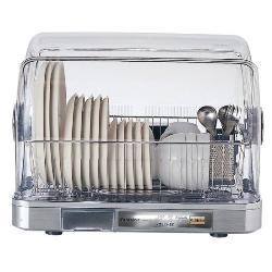 【長期保証付】FD-S35T3-X(ステンレス) 食器乾燥機 6人用