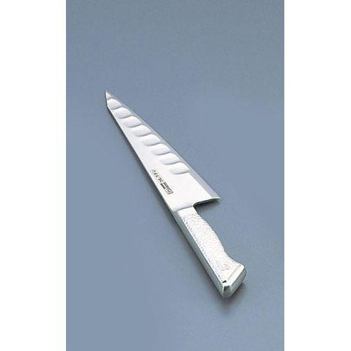 ホンマ科学 グレステン Mタイプ ガラスキ 420TM 20cm