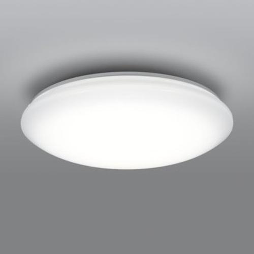 【長期保証付】LEC-AH1200K LEDシーリングライト 調光・調色タイプ ~12畳 リモコン付