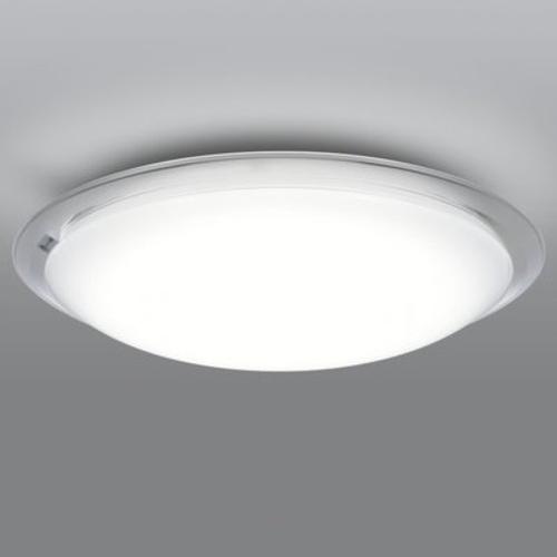 【長期保証付】LEC-AHS1410K LEDシーリングライト 調光・調色タイプ ~14畳 リモコン付