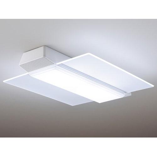 【長期保証付】HH-XCC1288A LEDシーリングライト 昼光色、電球色 ~12畳 リモコン付