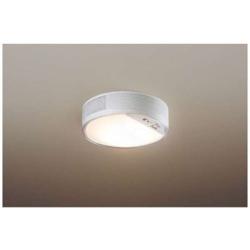 【長期保証付】HH-SB0096L LEDシーリングライト 2700K リモコン無