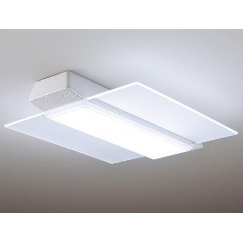 【長期保証付】HH-XCC1287A LEDシーリングライト 昼光色、電球色 ~12畳 リモコン付