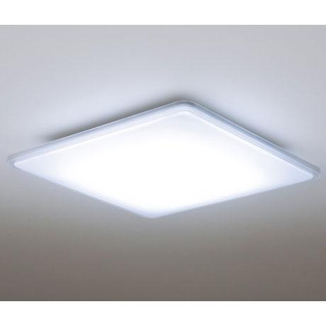 パナソニック Panasonic HH-CC0845A LEDシーリングライト 調光・調色タイプ ~8畳 リモコン付 HHCC0845A