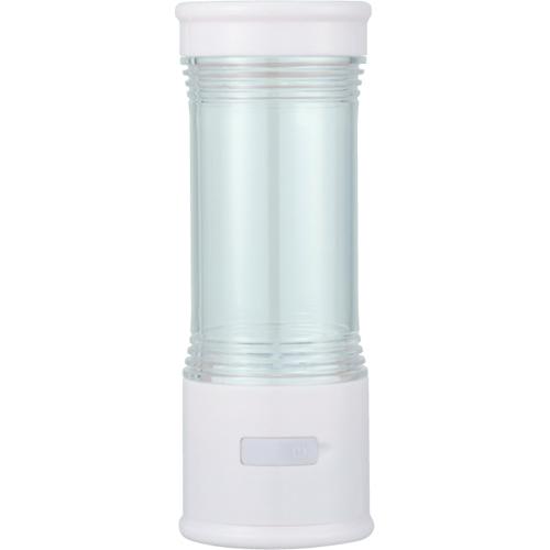 イーバランス EB-RM8500H(ホワイト) ポータブル水素生成器 H2 JAPAN(エイチツー ジャパン) ROOMMATE