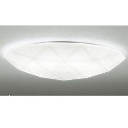 【長期保証付】オーデリック OL251526 LEDシーリングライト 調光・調色タイプ ~8畳 リモコン付 OL251526