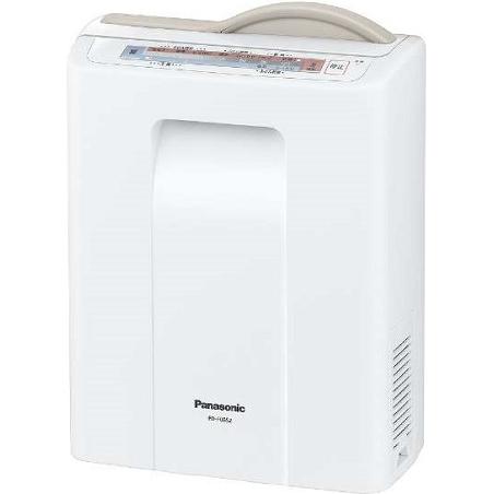 【長期保証付】FD-F06S2-T(ライトブラウン) ふとん暖め乾燥機