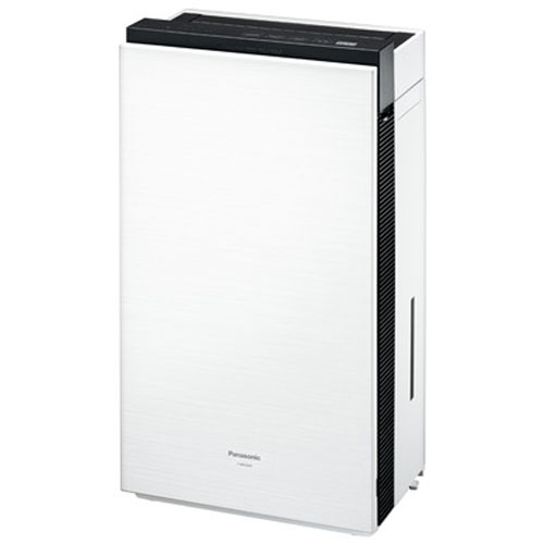 パナソニック Panasonic F-MV1500-WZ(ホワイト) Ziaino 次亜塩素酸 空間除菌脱臭機 空気清浄~10畳 FMV1500WZ
