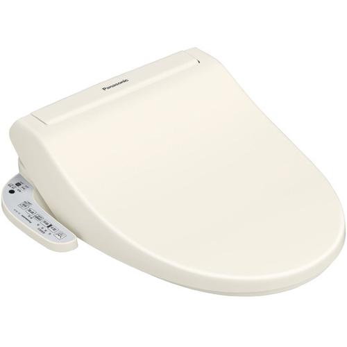 【長期保証付】DL-RL20-CP(パステルアイボリー) 瞬間式 温水洗浄便座