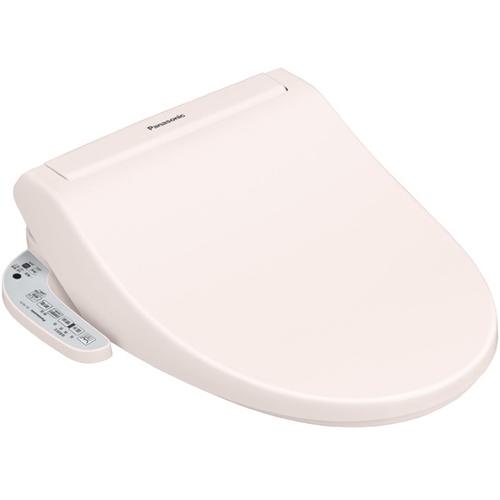 【長期保証付】パナソニック Panasonic DL-RL20-P(パステルピンク) 瞬間式 温水洗浄便座 DLRL20P