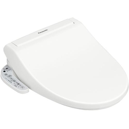 DL-RL40-WS(ホワイト) 瞬間式 温水洗浄便座 自動開閉モデル