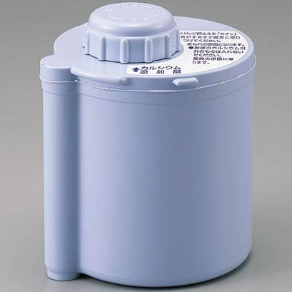 象印 ZOJIRUSHI PS-KF01 アルカリイオン整水器用 カートリッジ 4物質除去 1個入 PSKF01