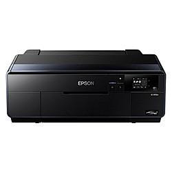 【長期保証付】エプソン Epson Proselection SC-PX5V2 インクジェットプリンター A3対応