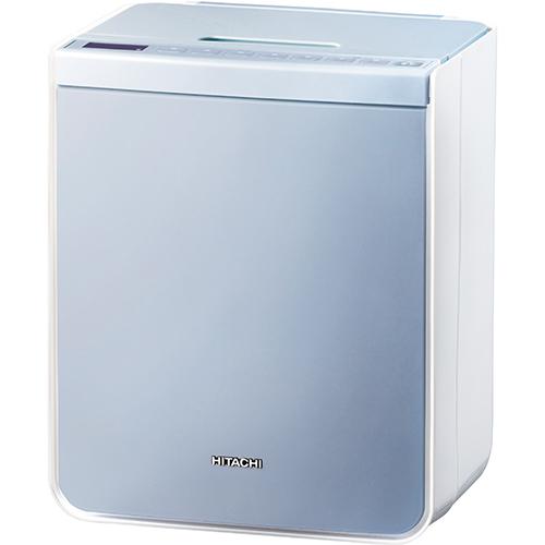 日立 HITACHI HFK-VH1000-V(ウィステリア) ふとん乾燥機 アッとドライ HFKVH1000