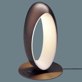 【長期保証付】パナソニック Panasonic SQ440A LEDスタンドライト 卓上型 拡散タイプ 調光ボリューム内蔵 SQ440A