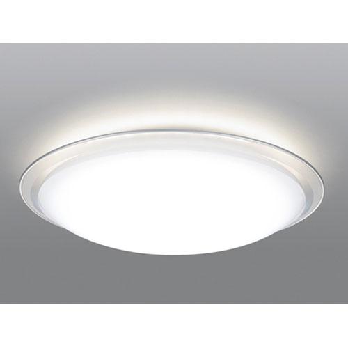 日立 HITACHI LEC-AH2010PH LEDシーリングライト 調光・調色タイプ ~20畳 リモコン付 LECAH2010PH