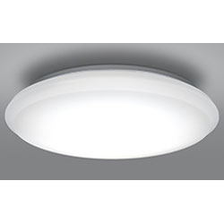 日立 HITACHI LEC-AH801PS LEDシーリングライト 調光・調色タイプ ~8畳 リモコン付 LECAH801PS
