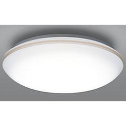 日立 HITACHI LEC-AH803PK LEDシーリングライト 調光・調色タイプ ~8畳 リモコン付 LECAH803PK