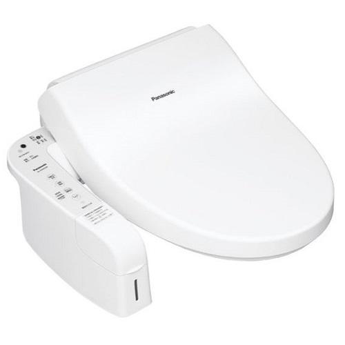 【長期保証付】パナソニック Panasonic DL-AWM200-WS(ホワイト) ビューティ・トワレ 泡コートトワレ W瞬間式 DLAWM200WS