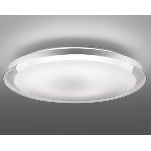 コイズミ KOIZUMI BH181201A LEDシーリング 調光・調色タイプ ~12畳 リモコン付 スマートスピーカー連動 BH181201A