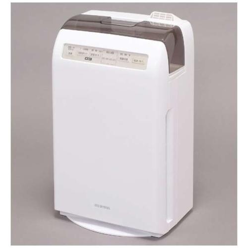 アイリスオーヤマ Iris Ohyama RHF-252 加湿空気清浄機 空気清浄10畳/加湿8畳 RHF252