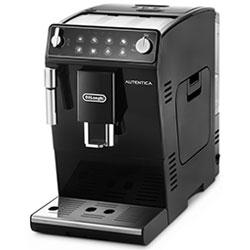 デロンギ ETAM29510B(ブラック) コーヒーメーカー オーテンティカ