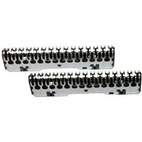 新品 送料無料 在庫あり 14時までの注文で当日出荷可能 IZUMI 正規取扱店 シェーバー替刃 内刃 SI-V65