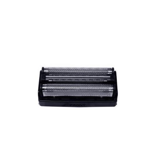 人気海外一番 在庫あり 14時までの注文で当日出荷可能 IZUMI SO-V537 本店 外刃 シェーバー替刃