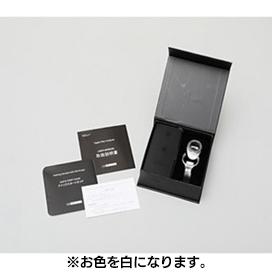 エムエヌケー MABS003(白) スキンスコーピープロ