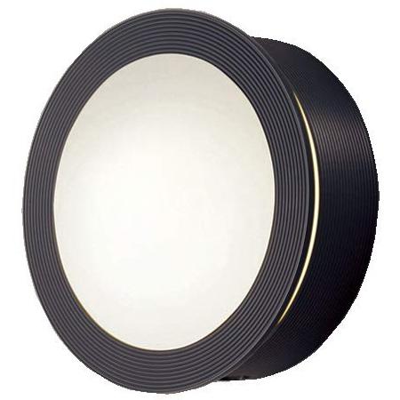 パナソニック HH-SD0010L LED電球ポーチライト センサ付 タイプ 電球色 リモコン無