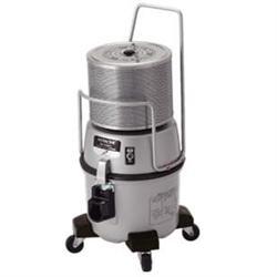 日立 CV-G104C 業務用掃除機
