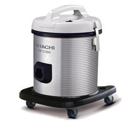 日立 HITACHI CV-G1200 業務用掃除機 CVG1200