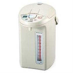 即納送料無料 タイガー魔法瓶 TIGER PDN-A400-CU 超激得SALE アーバンベージュ 電動ポット PDNA400CU 4.0L